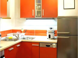 modern kitchen colors 2013.  Colors Plain Modern Kitchen Colors For 2013  Throughout Modern Kitchen Colors T