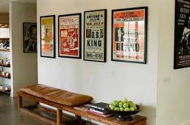 inexpensive kitchen wall decorating ideas. Kitchen Decorating Ideas Wall Art Inexpensive Collection