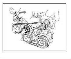 similiar camry serpentine belt diagram keywords serpentine belt replacement on belt on 2007 camry engine diagram