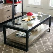 wayfair glass coffee table superb mercury row coffee table reviews glass coffee wayfair oval glass coffee