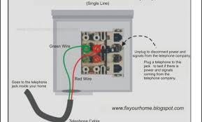 complex gy6 5 wire rectifier wiring diagram 5 wires 12v voltage gy6 rectifier wiring diagram latest wiring diagram for telephone cable phone line wiring diagram wiring diagram