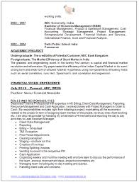 Best Resume Format 2012 Wedding Consultant Resume Template Best
