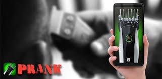 <b>Hair Clipper</b> Prank - Apps on Google Play