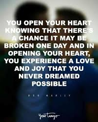 40 Best Inspirational Romantic Love Quotes For Him AND Her YourTango Fascinating Love Quotes Pictures