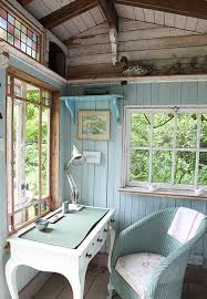 cottage office. A Lovely And Peaceful Place To Work \u003c3 (or Play Cottage Spider Solitaire) Office Pinterest