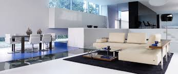 Interior. Landscape. Design. Slide background