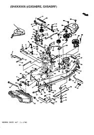 scotts lawn mower belt diagram wiring diagram and ebooks • scotts s2048 wiring diagram wiring library rh 79 akszer eu scotts lawn mower parts diagram scotts lawn mower deck belt diagram
