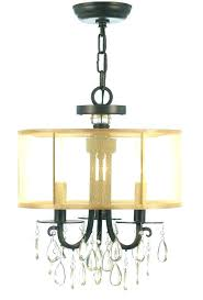 battery operated chandeliers battery powered mini chandelier chandeliers battery powered mini chandelier battery operated battery operated