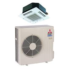 Mitsubishi Ductless Mitsubishi Ductless Air Conditioners Amp Heat Pumps
