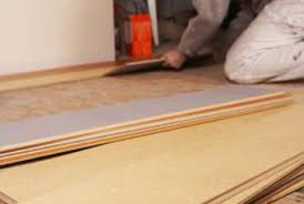 How To Choose Laminate Flooring Thickness Home Guides Sf