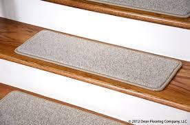 dean flooring company. Dean Flooring Company