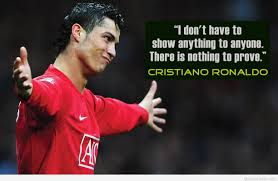 best cristiano ronaldo quotes cr7 quotes wallpapers images