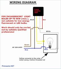 touch lamp sensor wiring diagram wire center \u2022 Westek Touchtronic 6503 touch lamp sensor wiring diagram wiring diagram image rh mainetreasurechest com installing a touch lamp sensor touch lamp control replacement