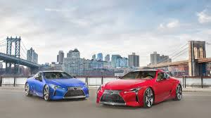 2018 lexus coupe. exellent coupe 2018 lexus lc500 review photo 27  inside lexus coupe s