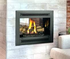 fireplace pilot light light pilot gas fireplace full size of gas fireplace pilot wont light gas