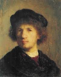 essay on self portraits of rembrandt expert essay writers essay on self portraits of rembrandt