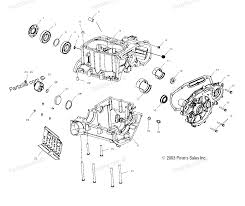 honda civic main relay wiring diagram discover your wiring 2006 honda civic fuse box recall