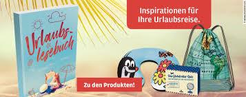Der Online Shop Der Freien Presse Produkte Aus Dem Erzgebirge