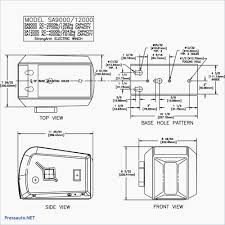 ramsey winch wiring diagram design wiring library ramsey winch wiring diagram awesome warn winch wiring diagram solenoid luxury ramsey design charming old of
