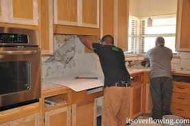 laminate sheets for kitchen countertops and decor within designs laminate countertops sheets