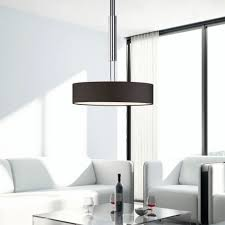Pendel Jojo Decken Hänge Lampe Leuchte Esstisch Licht 3xe27