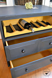 Wine Carts Cabinets 25 Best Ideas About Wine Cart On Pinterest Small Bar Cabinet