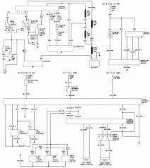 Large size of diagram 79 outstanding pickup wiring diagrams photo inspirations toyota pickup wiringram with