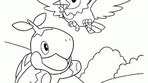 Download Kleurplaten Pokemon Diamond Pearl Kleurplaten 2200x2200