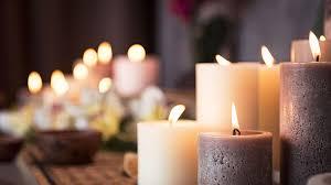 6 отличных <b>ароматических свечей</b>, сделанных в России | GQ ...