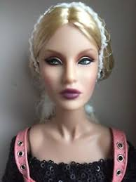 integrity toys fr fashion royalty nu face mad love rayna image is loading integrity toys fr 12 034 fashion royalty nu