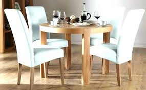 round dining room table and 4 chairs dining room table 4 chairs dining round dining room