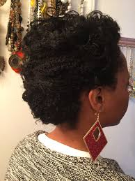 How To Get Curl Pattern Back Interesting Ideas