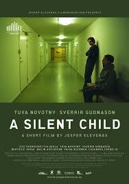 Ett Tyst Barn 2010 Imdb