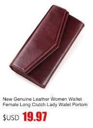 <b>Hot</b> Sale Women <b>Clutch</b> Cow Leather Wallet Female <b>Long</b> Wallet ...