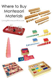where to montessori materials 1 jpg