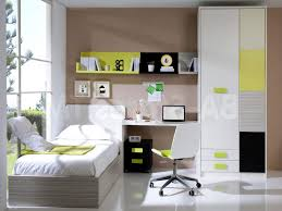 modern boys room furniture set boys. bedroomskids bedroom furniture sets toddler kids room boys modern set i