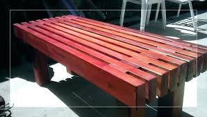 build an outdoor storage bench fantastic patio bench with storage outdoor patio bench storage box outside