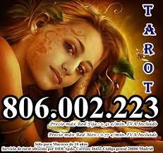 Tarot muy economico de Alejandra Rios 0.41 centimos minuto desde fijo ... - tarot%2Bmuy%2Beconomico%2Bde%2Balejandra%2Brios%2B0%2B41%2Bcentimos%2Bminuto%2Bdesde%2Bfijo%2B806%2B002%2B223_633