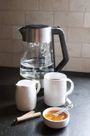 Kitchen Appliances On Credit 17 Best Images About Oxo On Small Appliances On Pinterest Coffee
