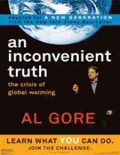 an inconvenient truth classroom poster teachervision an inconvenient truth classroom poster