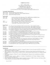 Resume Database   WPJobBoard jennywashere com