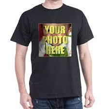 Make Your On Shirt Cool T Shirts Cafepress