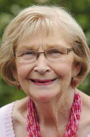 Tribute to Dorothy Clarke MBE who became care home prisoner   Stourbridge  News