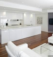 Small Picture Interesting Kitchen Ideas Australia Sunshine Coast Mudjimba Beech