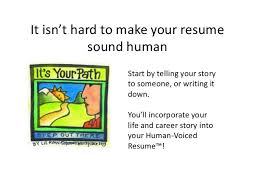 Get Resume Made  get resume made where to get a resume made resume     Resume CV Cover Leter   ipnodns ru progressiverailus terrific now janes resume sounds human with