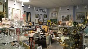 sweet shop home decor at decorating store interior design
