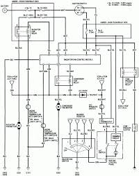 honda accord wiring diagram wiring diagram 2003 honda accord stereo wiring satellite diagrams