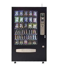 Product Vending Machine Simple Snack Vending Machines Worldwide Vending