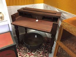 hide away furniture. Here\u0027s The Killer. This Table/desk Was Made From Mahogany. Surface Extremely Dry, And There Little Differences In Coloration Due To Oxidation. Hide Away Furniture C