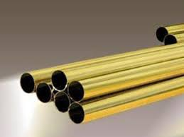 Brass Chemical Composition Chart Brass Seamless Pipe Brass Welded Pipe Manufacturers Suppliers